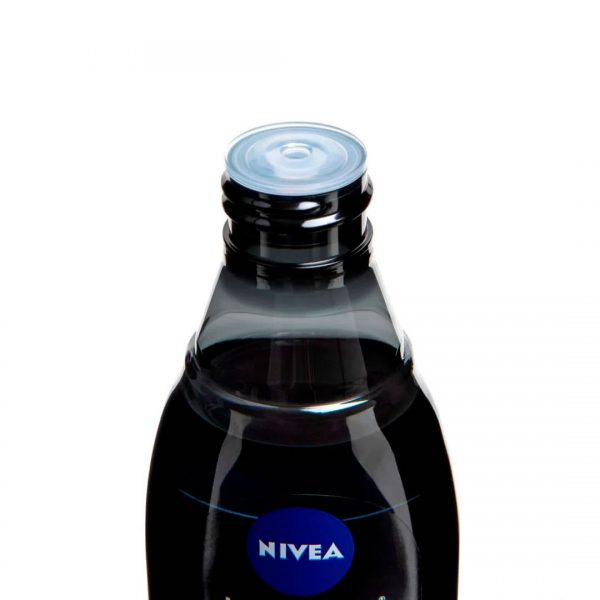 nivea-agua-micelar-micellair-expert-bifasica-125ml