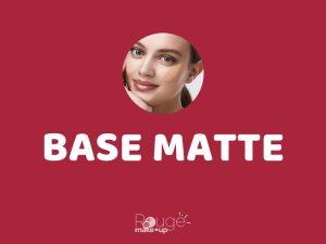 Base Matte