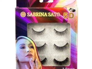 cílios-postiços-sabrina-sato-magnéticos-5d-3-pares