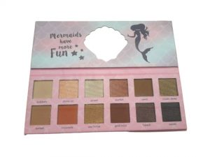 paleta-mermaids-have-more-fun-my-life