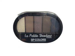 sp-colors-paleta-de-sombra-5-cores-