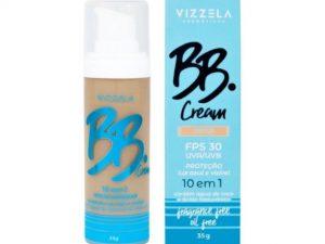 bb-cream-vizzela-textura-leve-cor-4-5