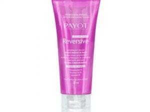 creme-reversive-preventivo-e-repador-do-envelhecimento-payot-30ml