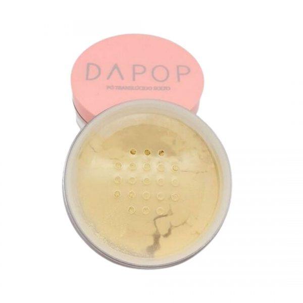 dapop-po-translucido-banana-