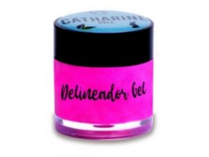 delineador-em-gel-strawberry-catharine-hill