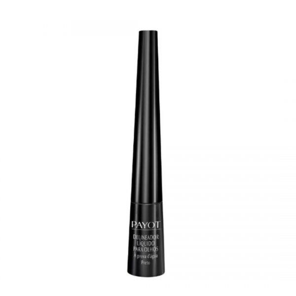 delineador-liquido-preto-payot-2-5ml