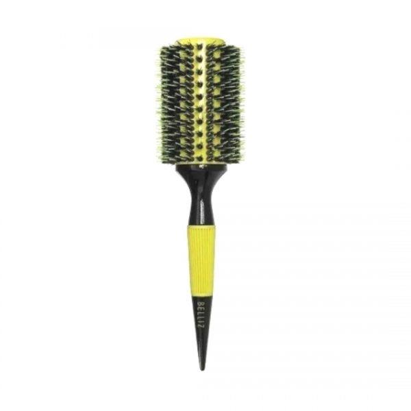 escova-amarelo-preto-mad-premium-color-ceramic-43mm-belliz