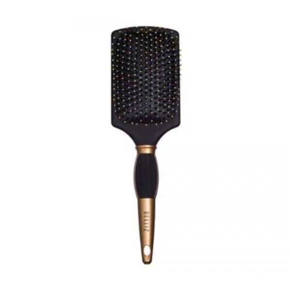 escova-de-cabelo-black-gold-racket-belliz-1-un
