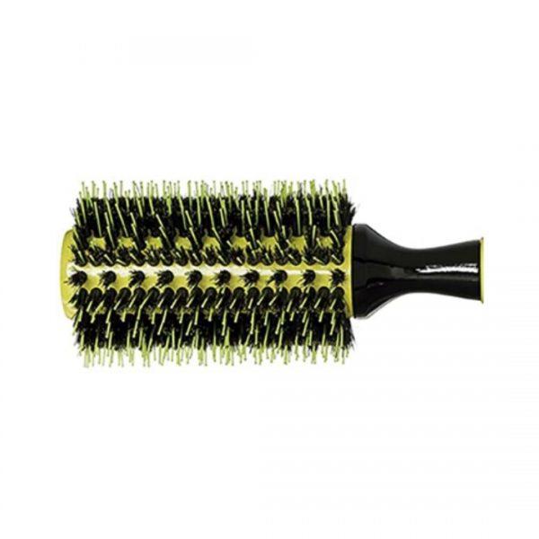 escova-mad-ceramic-33-premium-color-belliz-amarelo-preto