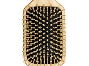 escova-mad-racket-com-cerdas-de-madeira-belliz