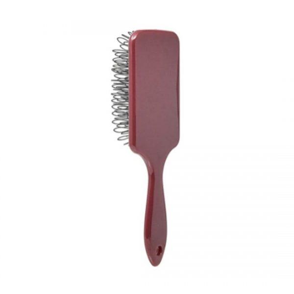 escova-para-mega-hair-raquete-almofada-marco-boni