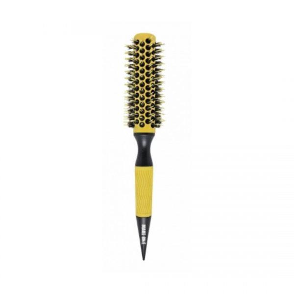 escova-profissional-cerâmica-super-amarela-25-mk8921