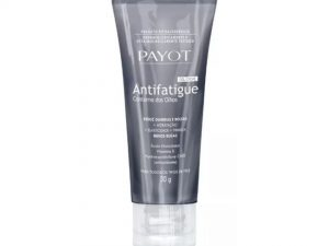 gel-creme-hidratante-payot-antifatigue-30g