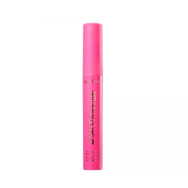 máscara-para-cílios-lash-formation-volume-extremo-hb504 -ruby rose