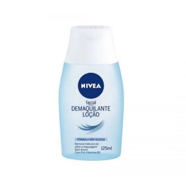 nivea-visage-locao-demaquilante-bifasico-125ml