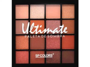 paleta-de-sombra-ultimate-sp-colors-a