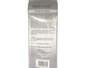pincel-de-maquiagem-real-love-macio-cfy-01