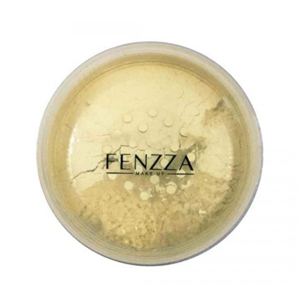 pó-facial-banana-efeito-translúcido-fenzza-fz34002