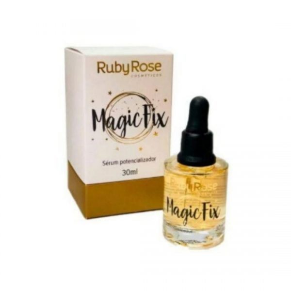 sérum-potencializador-de-maquiagem-magic-fix-ruby-rose