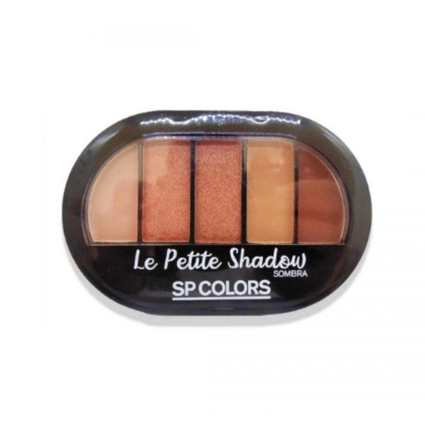 sp-colors-paleta-de-sombra-5-cores-sp055