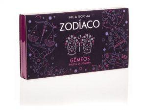 zodiaco-paleta-sombra-gemeos-te-amo-sera